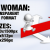 Woman Arrow 2 3D