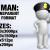 Man Stop 2 3D