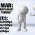 Man Explaining With Friends 4 3D
