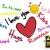 Love Letter Animation