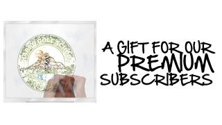 February 2013 News – Gift and Stuff