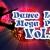 Dance Loops Mega Pack Vol. 1