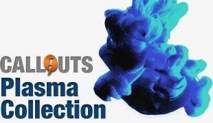 April 2013 News Plasma Collection. . .