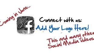 June 2013 News Social Media Videos and More. . .