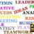 Business Related Word Cloud 01 Concept Whiteboard Animation