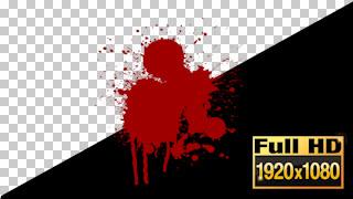 131028-01-BloodSplatter01ChromaKey-thumb