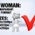 Woman Well Done 3D