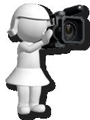 cameragirld3