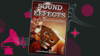 soundeffectsfeatured