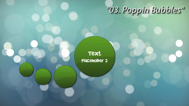 03poppinbubbles