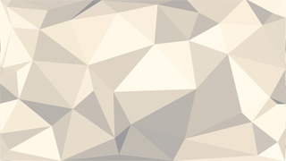 Color-Harmonies-Backgrounds