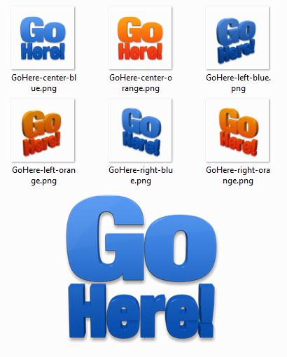gohere