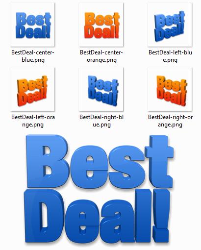 bestdeal