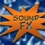 Scary Sound Effects Vol. 1