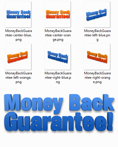 moneybackguarantee