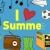 I Love Summer Whiteboard Animation 02