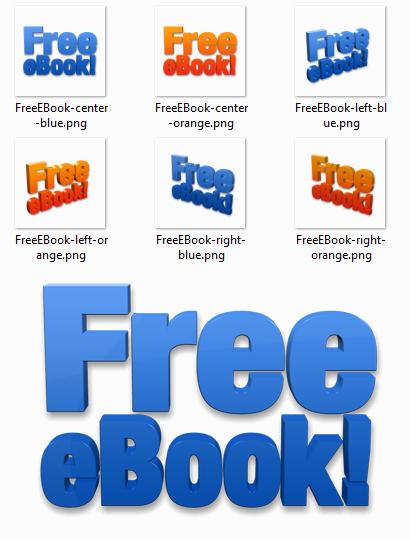 freeebook