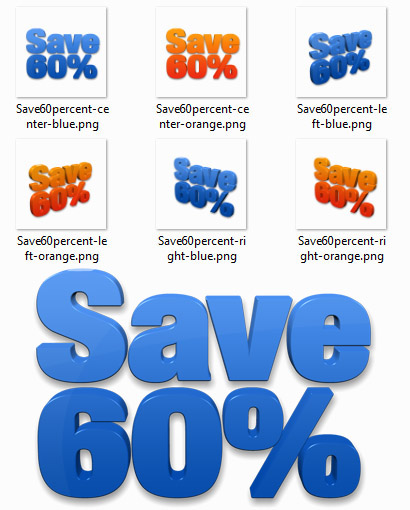 save40percent
