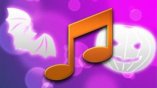 musiccategorylogo-halloween