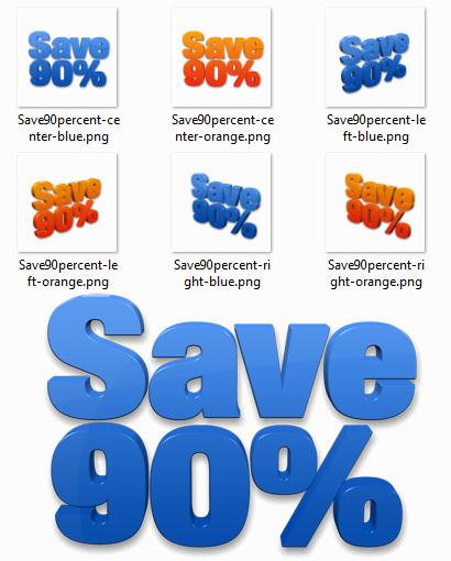 save90percent