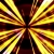 Abstract Yellow Travelling Lights HD Video Background 1247