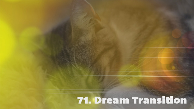 Camtasia Transitions vol  7 – Callouts Creative Assets