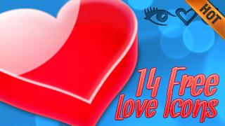 LoveStampsFeaturedhot