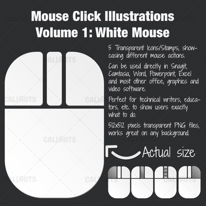 Mouse01Overview