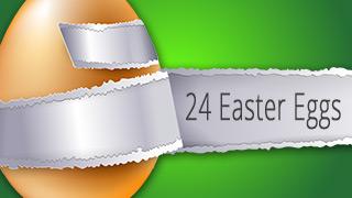 24EasterEggsFeature