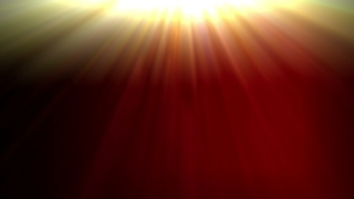 stock-video-video-background-hd1345-97869