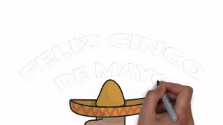 150418FelizCincoMayoHand-thumb
