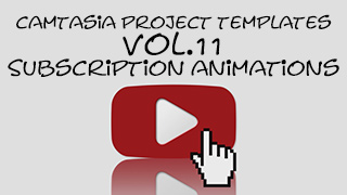 Camtasia Countdowns vol. 11
