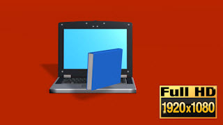 20017BooktoComputer1-thumb