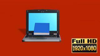 20018BooktoComputer2-thumb