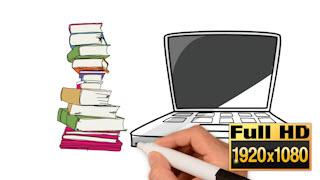 20021DrawBookComput-thumb