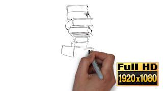 20022DrawBookCompText-thumb