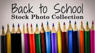 BacktoSchoolStockPhotoFeatured