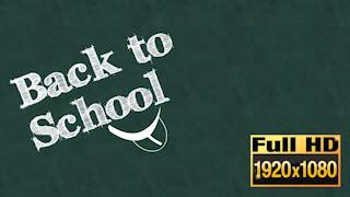 20029ChalkboardBacktoschoolThumb