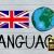 School Subject UK EnglishLanguage Whiteboard Animation