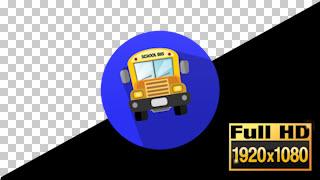 40003SchoolBus-thumb