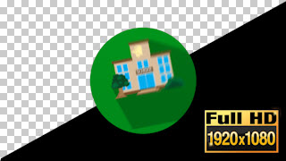 40004SchoolHouse-Thumb