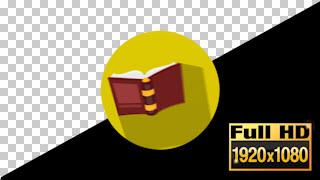 40005FlyingBook-Thumb