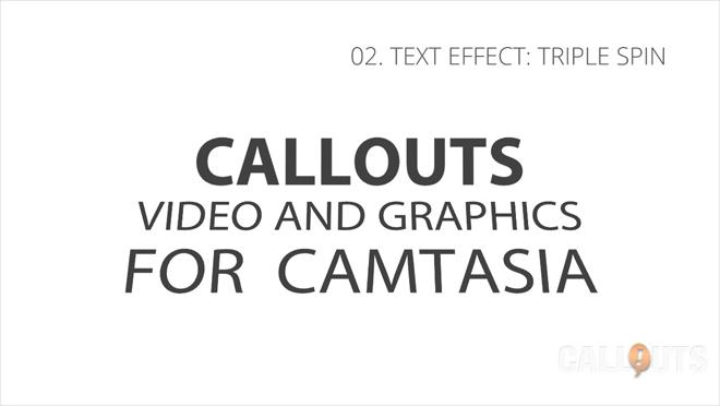 CamAnim02