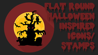 10019HalloweenFeatured
