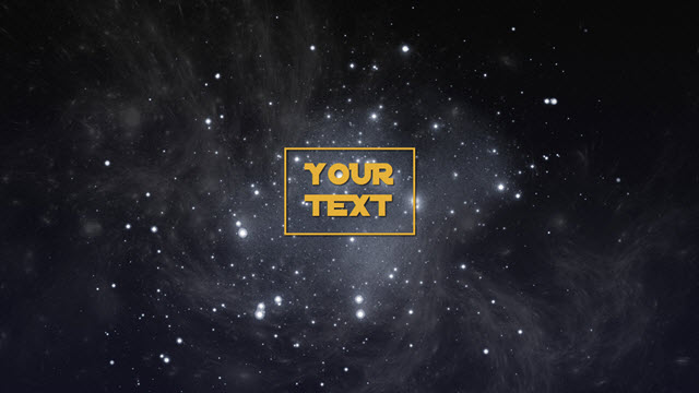 starwarsinsp02