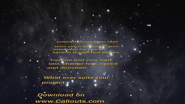 starwarsinsp03