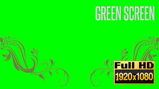 40046_callouots_FlourishGreen01-featured