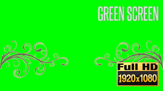 40047_callouots_FlourishGreen02-featured