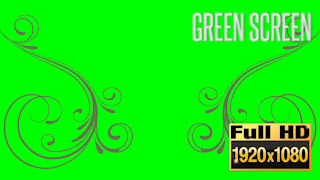 40048_callouots_FlourishGreen03-featured