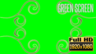 40049_callouots_FlourishGreen04-featured